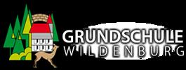 Grundschule Wildenburg